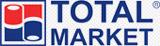 Total Market