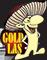 Gold-Las