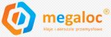 Megaloc